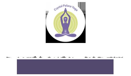 crystal palace yogo